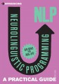 Introducing Neurolingustic Programming (NLP) jacket cover
