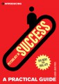 Introducing Psychology of Success jacket cover