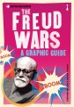 Introducing the Freud Wars jacket cover
