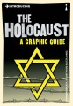 Introducing the Holocaust jacket cover