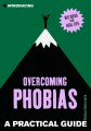 Introducing Overcoming Phobias jacket cover