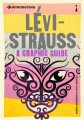 Introducing Levi-Strauss jacket cover