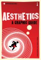 Introducing Aesthetics jacket cover
