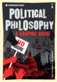 Introducing Political Philosophy jacket cover