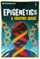 Introducing Epigenetics jacket cover